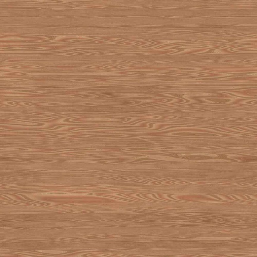 simple-brown-wood-texture-BPR-material-background-3d-free-download-HD-4K-preview-full