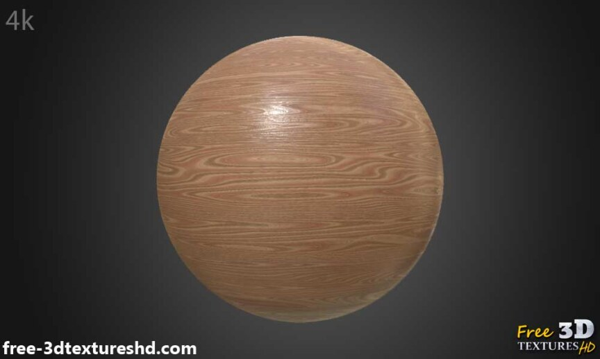 simple-brown-wood-texture-BPR-material-background-3d-free-download-HD-4K-preview-render