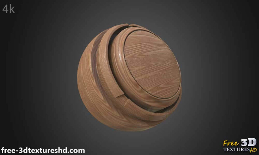 simple-brown-wood-texture-BPR-material-background-3d-free-download-HD-4K-preview-render-mat