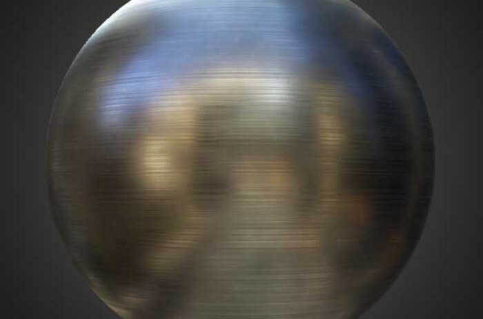 Aluminium-brushed-metal-texture-seamless-BPR-material-High-Resolution-Free-Download-HD-4k