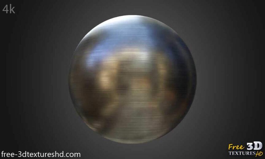Aluminium-brushed-metal-texture-seamless-BPR-material-High-Resolution-Free-Download-HD-4k-render