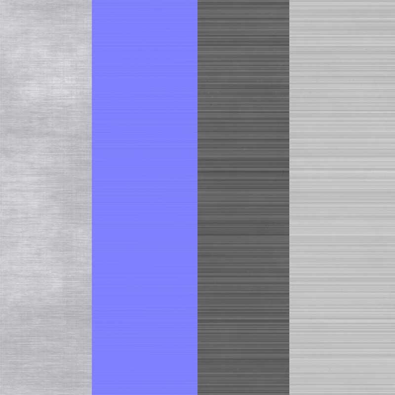 Aluminium-brushed-metal-texture-seamless-BPR-material-High-Resolution-Free-Download-HD-4k-render-maps