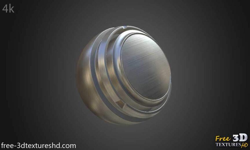 Aluminium-brushed-metal-texture-seamless-BPR-material-High-Resolution-Free-Download-HD-4k-render-mat