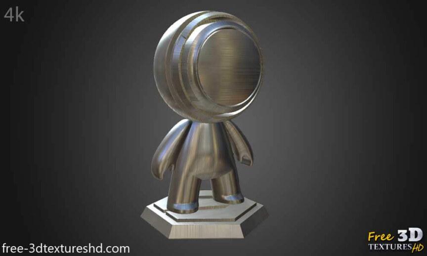 Aluminium-brushed-metal-texture-seamless-BPR-material-High-Resolution-Free-Download-HD-4k-render-object