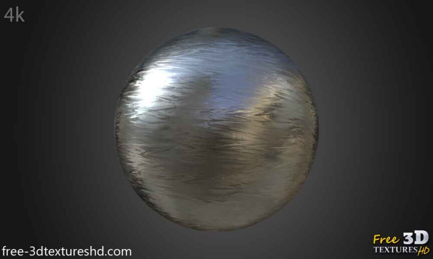 Aluminium-grinded-metal-texture-seamless-BPR-material-High-Resolution-Free-Download-HD-4k-preview