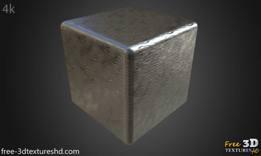 Aluminium-grinded-metal-texture-seamless-BPR-material-High-Resolution-Free-Download-HD-4k-preview-cube