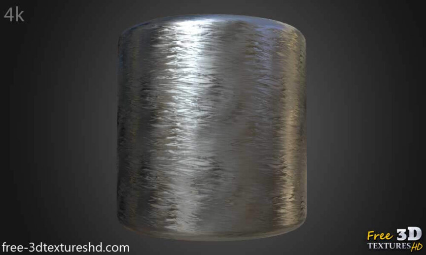 Aluminium-grinded-metal-texture-seamless-BPR-material-High-Resolution-Free-Download-HD-4k-preview-cylindre