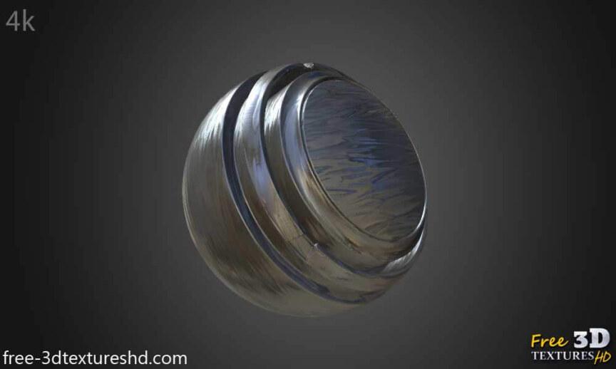 Aluminium-grinded-metal-texture-seamless-BPR-material-High-Resolution-Free-Download-HD-4k-preview-mat