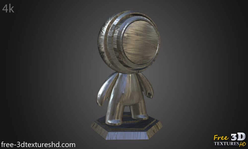 Aluminium-grinded-metal-texture-seamless-BPR-material-High-Resolution-Free-Download-HD-4k-preview-object