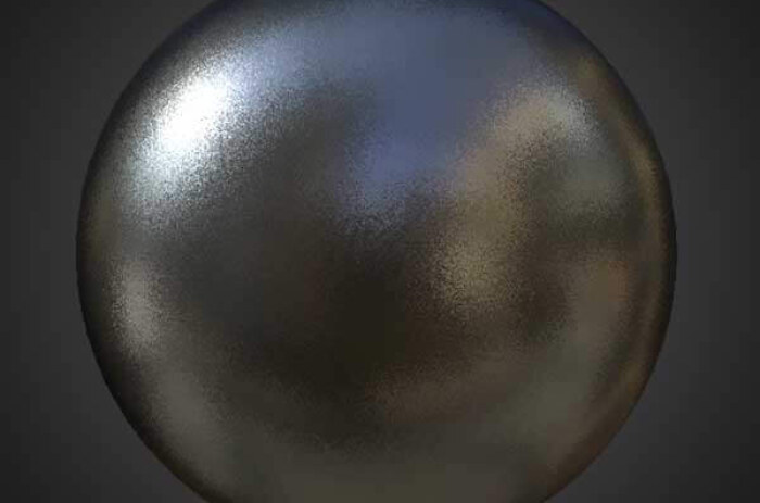 Aluminium-metal-powder-coated--texture-seamless-BPR-material-High-Resolution-Free-Download-HD-4k