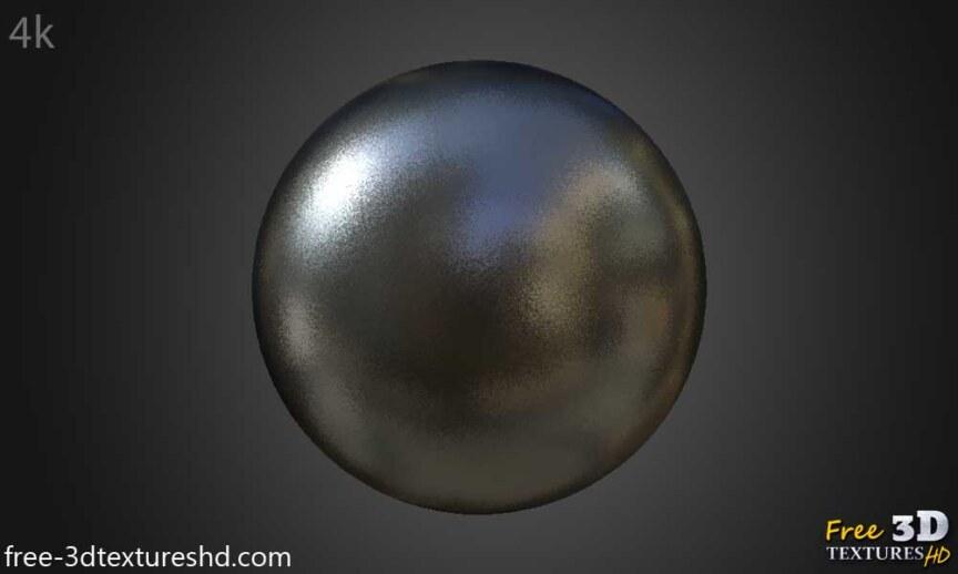 Aluminium-metal-powder-coated--texture-seamless-BPR-material-High-Resolution-Free-Download-HD-4k-render