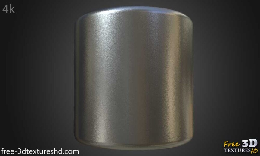 Aluminium-metal-powder-coated–texture-seamless-BPR-material-High-Resolution-Free-Download-HD-4k-render-cylindre