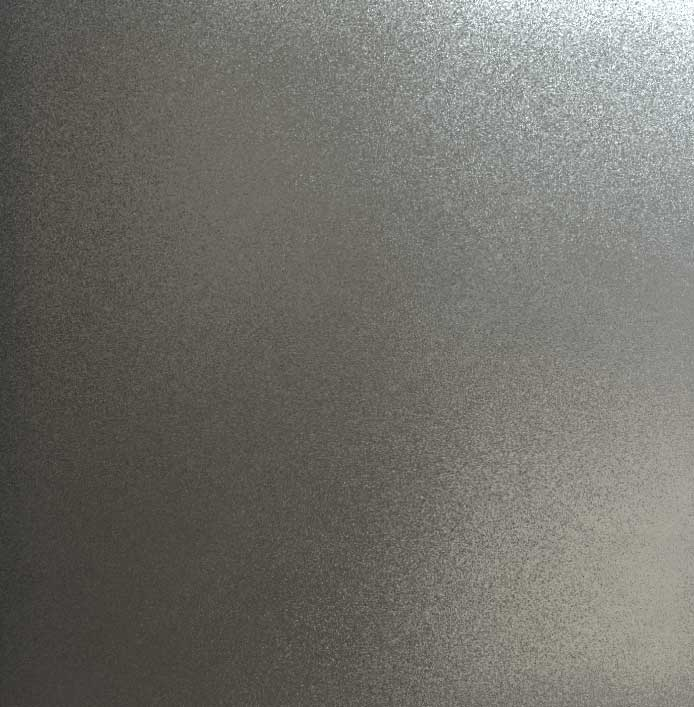 Aluminium-metal-powder-coated--texture-seamless-BPR-material-High-Resolution-Free-Download-HD-4k-render-full