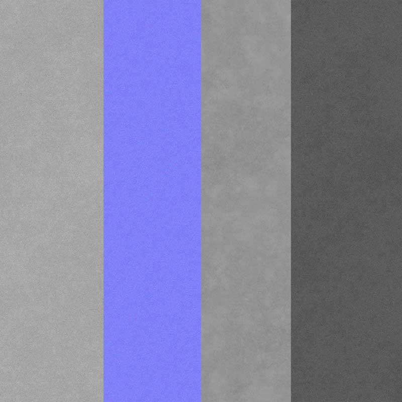 Aluminium-metal-powder-coated--texture-seamless-BPR-material-High-Resolution-Free-Download-HD-4k-render-maps