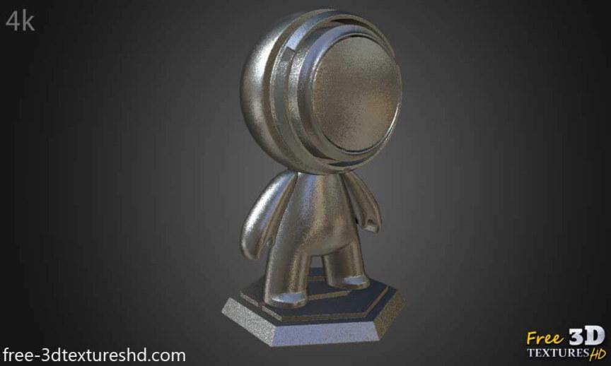 Aluminium-metal-powder-coated--texture-seamless-BPR-material-High-Resolution-Free-Download-HD-4k-render-object
