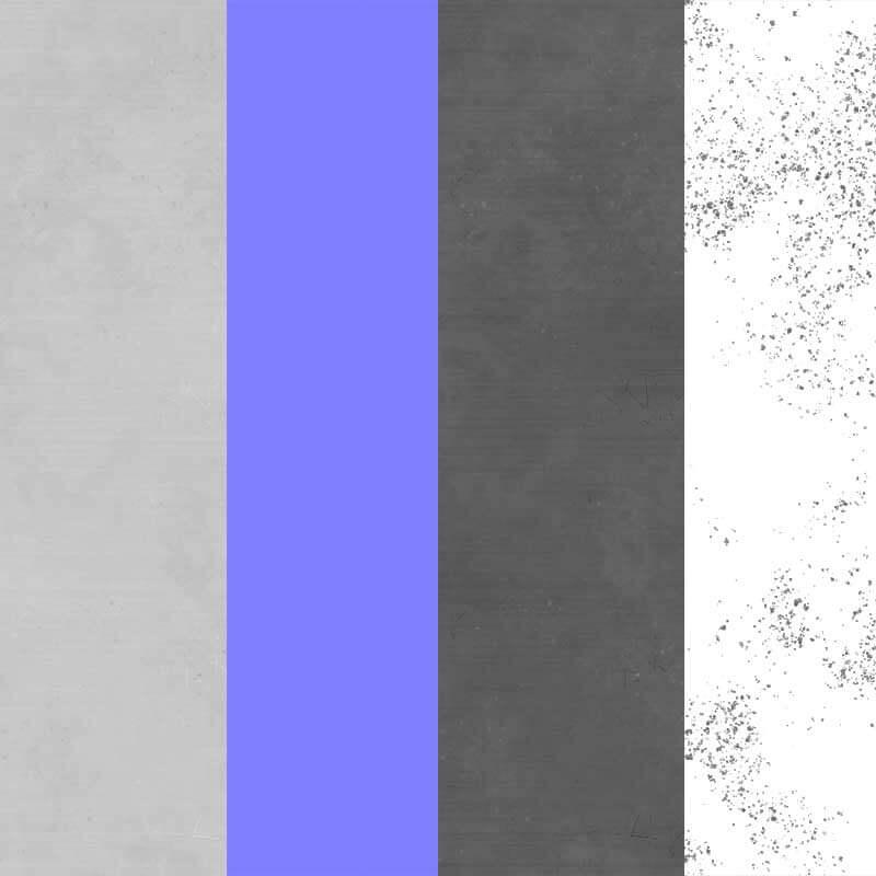 Aluminium-metal-texture-seamless-BPR-material-High-Resolution-Free-Download-HD-4K-render-maps