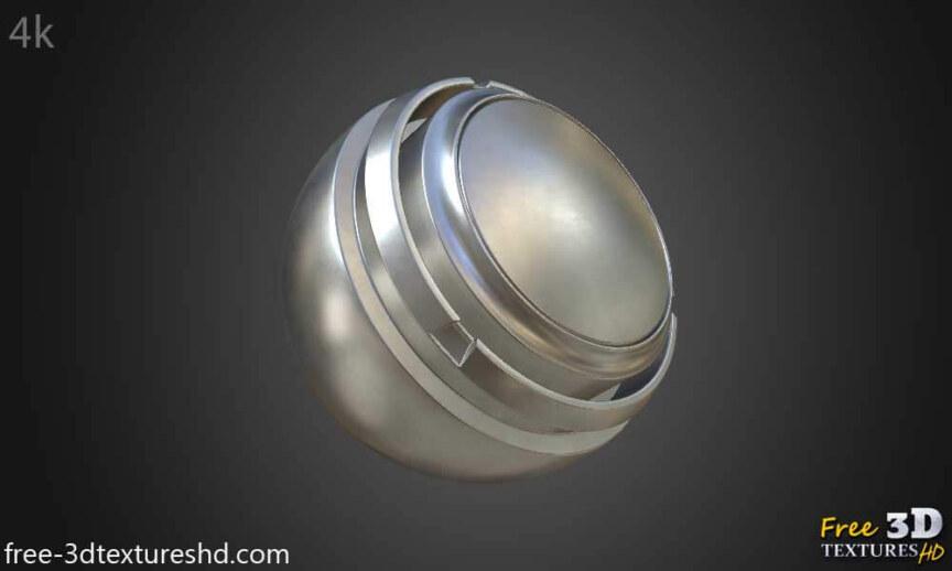 Aluminium-metal-texture-seamless-BPR-material-High-Resolution-Free-Download-HD-4K-render-mat