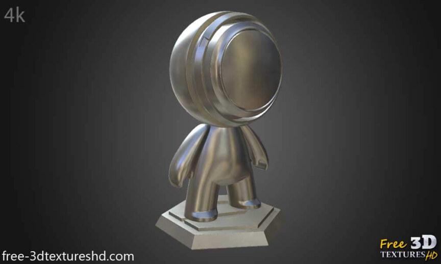Aluminium-metal-texture-seamless-BPR-material-High-Resolution-Free-Download-HD-4K-render-objecte