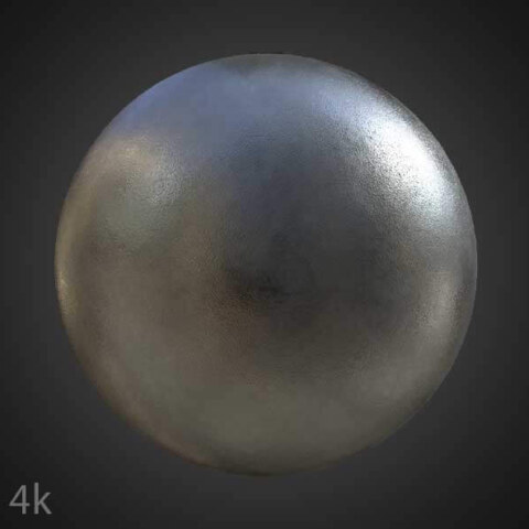 Aluminium-metal-texture-seamless-BPR-material-High-Resolution-Free-Download-HD-4k