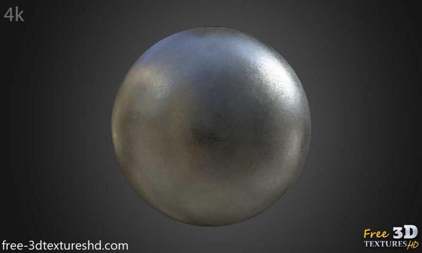 Aluminium-metal-texture-seamless-BPR-material-High-Resolution-Free-Download-HD-4k-render
