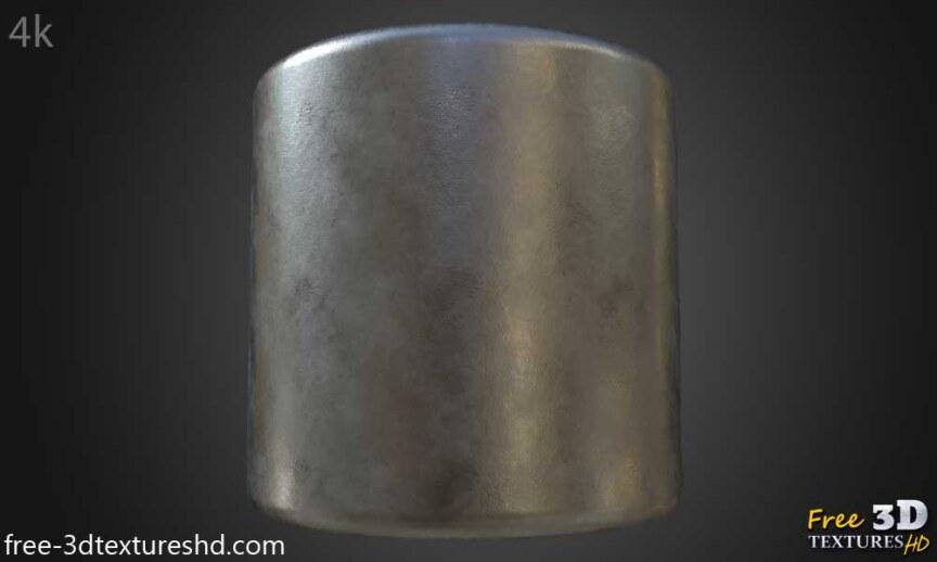 Aluminium-metal-texture-seamless-BPR-material-High-Resolution-Free-Download-HD-4k-render-cylindre