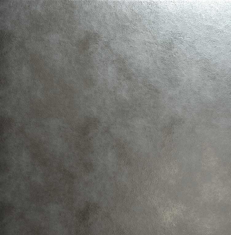 Aluminium-metal-texture-seamless-BPR-material-High-Resolution-Free-Download-HD-4k-render-full