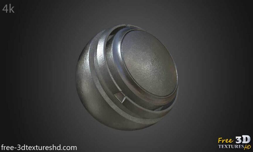 Aluminium-metal-texture-seamless-BPR-material-High-Resolution-Free-Download-HD-4k-render-object