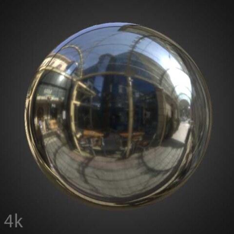 Aluminium-polished-metal-texture-seamless-BPR-material-High-Resolution-Free-Download-HD-4k