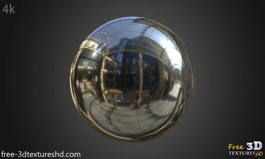 Aluminium-polished-metal-texture-seamless-BPR-material-High-Resolution-Free-Download-HD-4k-render