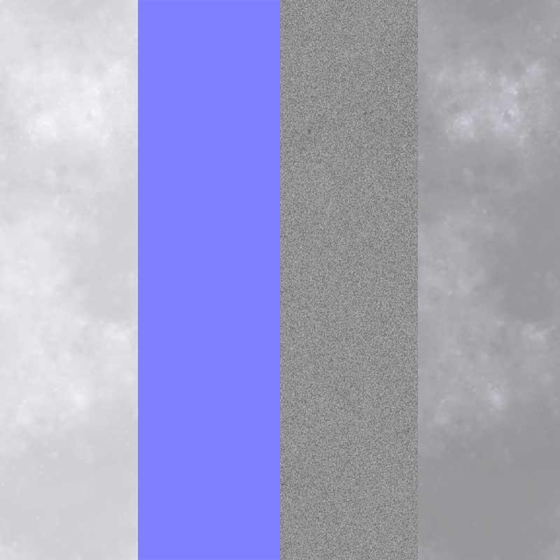 Aluminium-polished-metal-texture-seamless-BPR-material-High-Resolution-Free-Download-HD-4k-render-maps