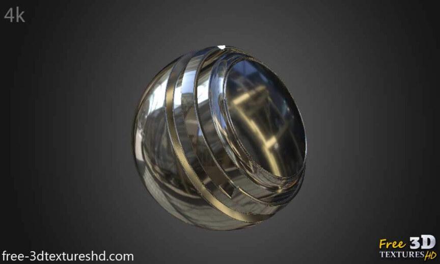 Aluminium-polished-metal-texture-seamless-BPR-material-High-Resolution-Free-Download-HD-4k-render-mat