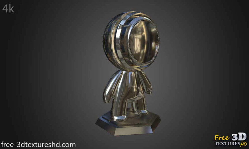 Aluminium-polished-metal-texture-seamless-BPR-material-High-Resolution-Free-Download-HD-4k-render-object