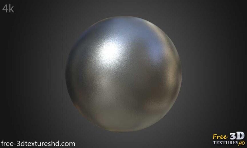 Aluminium-sandblasted-metal-texture-seamless-BPR-material-High-Resolution-Free-Download-HD-4k-render