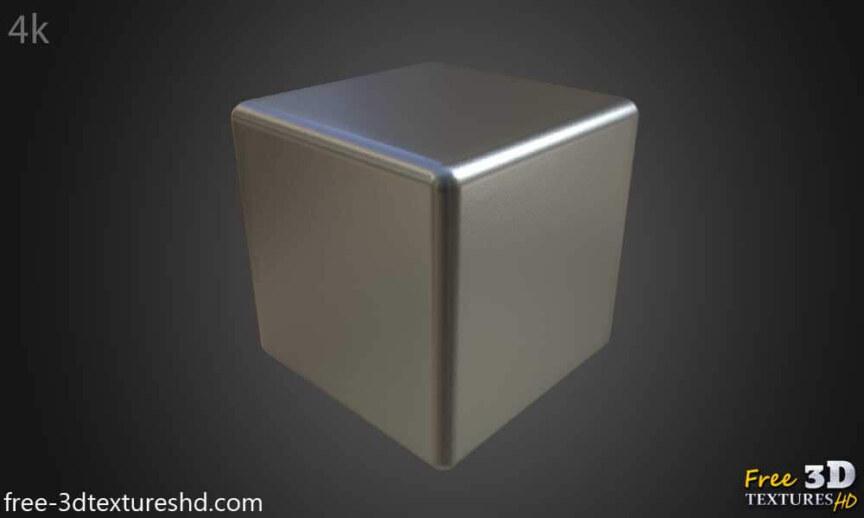 Aluminium-sandblasted-metal-texture-seamless-BPR-material-High-Resolution-Free-Download-HD-4k-render-cube