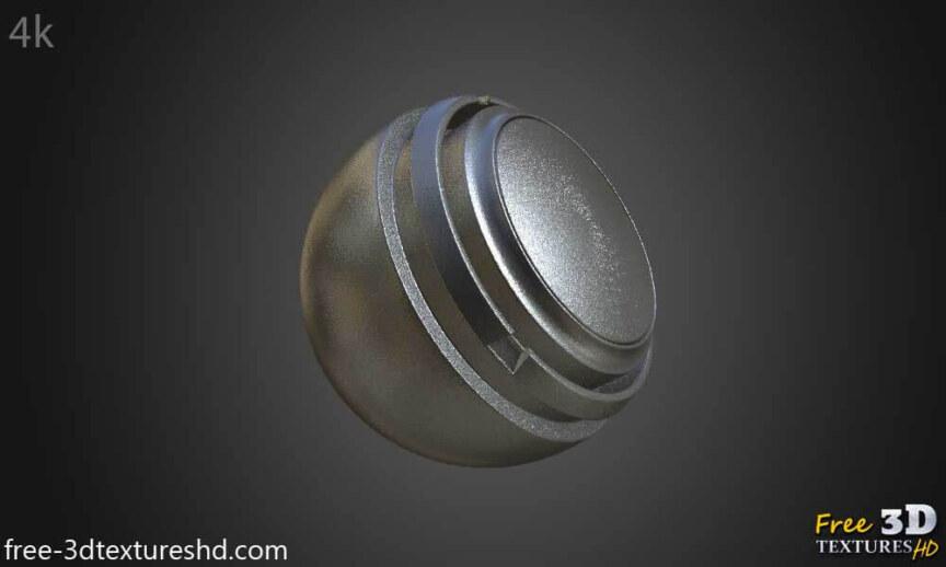 Aluminium-sandblasted-metal-texture-seamless-BPR-material-High-Resolution-Free-Download-HD-4k-render-mat