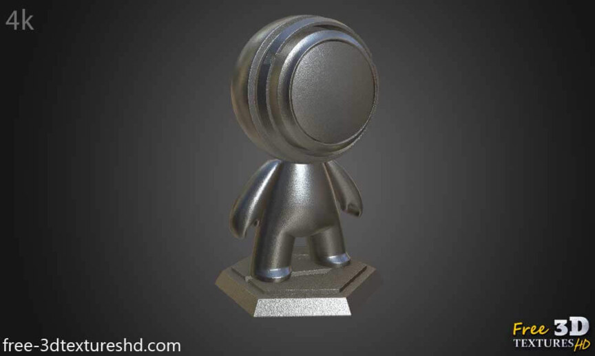 Aluminium-sandblasted-metal-texture-seamless-BPR-material-High-Resolution-Free-Download-HD-4k-render-object