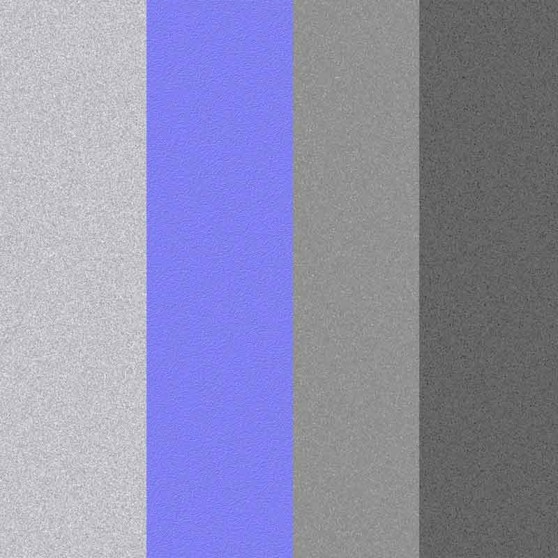 Aluminium-sandblasted-metal-texture-seamless-BPR-material-High-Resolution-Free-Download-HD-4k-render-preview-maps