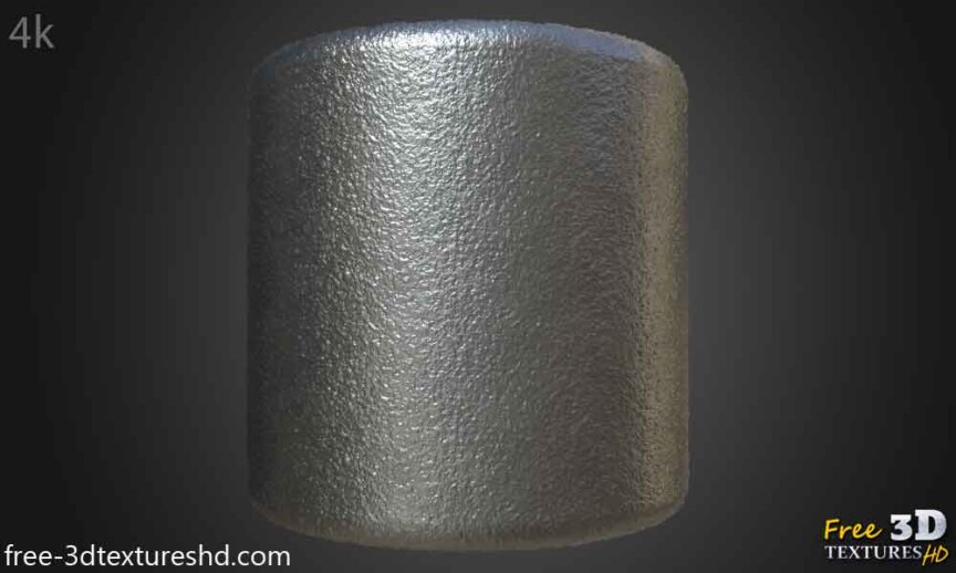Natural-Aluminium-metal-texture-seamless-BPR-material-High-Resolution-Free-Download-HD-4-preview-cylindre