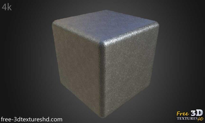 Natural-Aluminium-metal-texture-seamless-BPR-material-High-Resolution-Free-Download-HD-4-preview-render