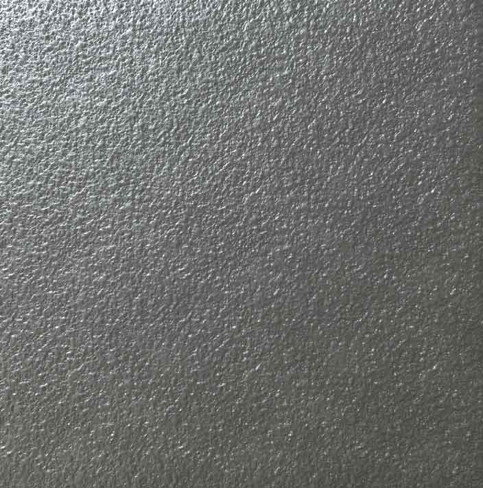 Natural-Aluminium-metal-texture-seamless-BPR-material-High-Resolution-Free-Download-HD-4-preview-render-full
