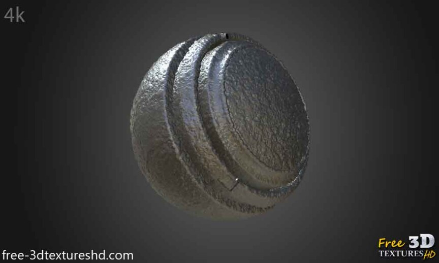 Natural-Aluminium-metal-texture-seamless-BPR-material-High-Resolution-Free-Download-HD-4-preview-render-object