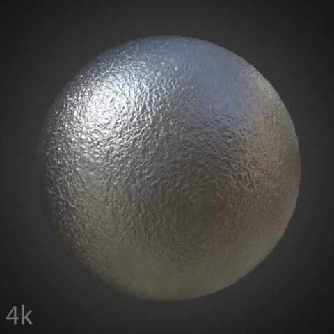 Natural-Aluminium-metal-texture-seamless-BPR-material-High-Resolution-Free-Download-HD-4k