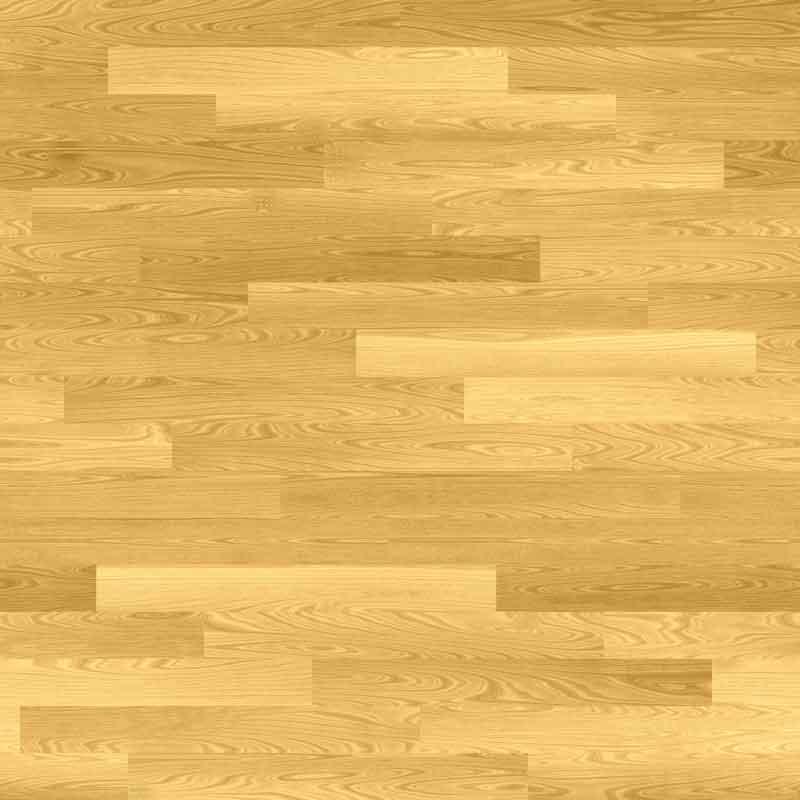 Wood-floor-parquet-bright-texture-3d-BPR-free-download-seamless-HD-4K-render-full