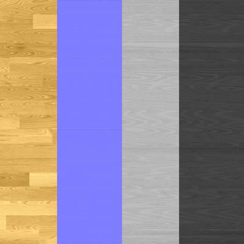 Wood-floor-parquet-bright-texture-3d-BPR-free-download-seamless-HD-4K-render-maps