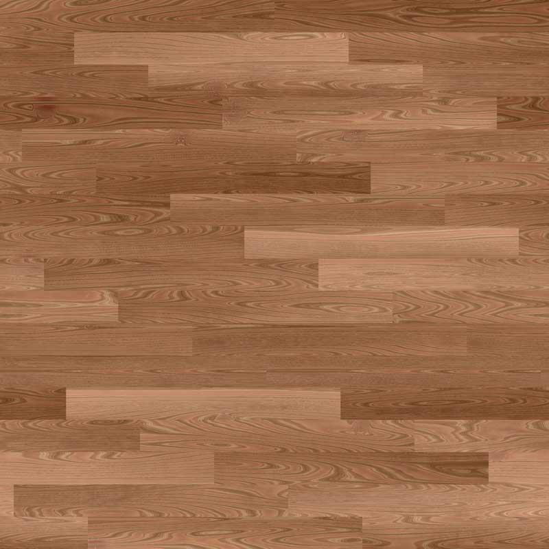 Wood-floor-parquet-brown-texture-3d-BPR-free-download-seamless-HD-4K-render-full