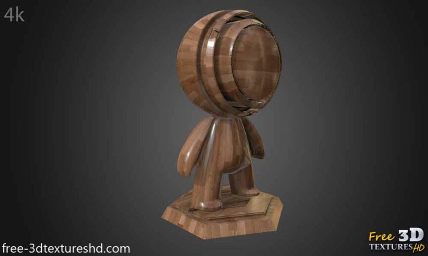 Wood-floor-parquet-brown-texture-3d-BPR-free-download-seamless-HD-4K-render-object