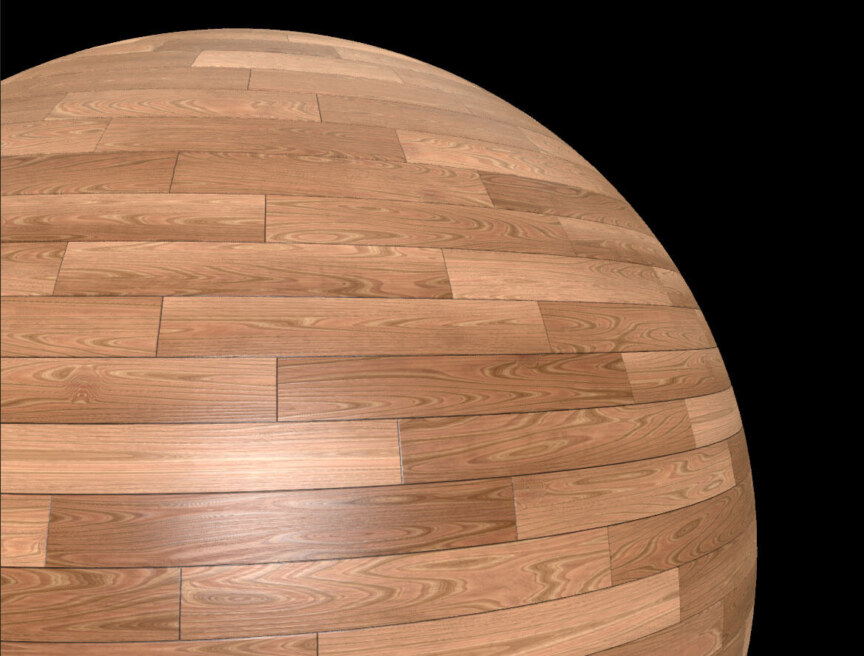 Wood-floor-parquet-texture-3d-BPR-free-download-seamless-HD-4K-render-full-zoom