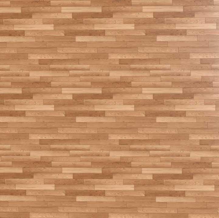 Wood-floor-parquet-texture-3d-BPR-free-download-seamless-HD-4K-render-full