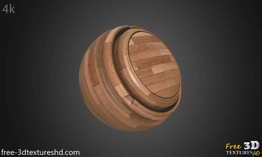 Wood-floor-parquet-texture-3d-BPR-free-download-seamless-HD-4K-render-mat
