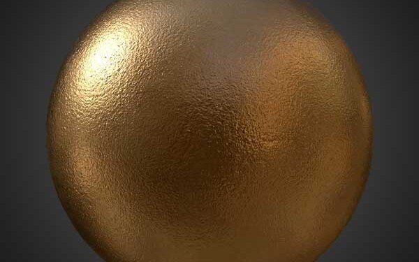 copper-paper-foil-shiny-3D-texture-background-decoration-element-free-download-High-res-HD-4K